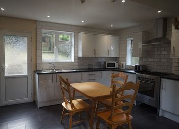 Thumbnail Room to rent in Appledore Road, Brighton