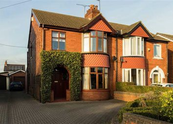 Thumbnail 3 bed property for sale in Cliff Gardens, Scunthorpe