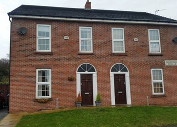 Thumbnail 3 bed semi-detached house for sale in Clocktower Drive, Walton, Liverpool