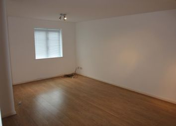 Thumbnail 1 bed maisonette to rent in Pilkington Court, 4 Alwyn Gardens, London