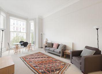 2 bed flat for sale in Hamilton Court, 65-67 Longridge Road, Earls Court, London SW5