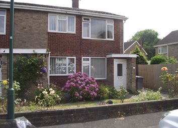 Thumbnail 2 bed maisonette for sale in Westeria Close, Castle Bromwich, Birmingham