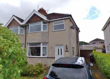 Thumbnail Property for sale in Rhuddlan Avenue, Llandudno, Conwy, North Wales
