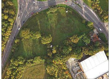Thumbnail Land for sale in Land South Of Reading Road, Winnersh, Wokingham, Berkshire