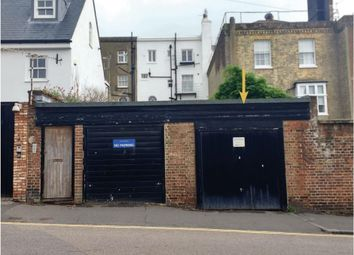 Thumbnail Parking/garage for sale in Sussex Square, Brighton