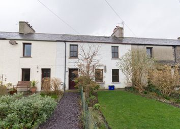 Thumbnail 3 bedroom cottage to rent in Long Row, Kirkby-In-Furness, Cumbria