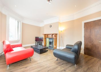 Thumbnail 5 bed maisonette to rent in Jesmond Road, Jesmond, Newcastle Upon Tyne