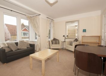 Thumbnail 1 bed flat to rent in Stile Road, Headington, Oxford