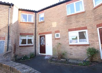 4 bed property for sale in Foxley, Sulgrave, Washington NE37