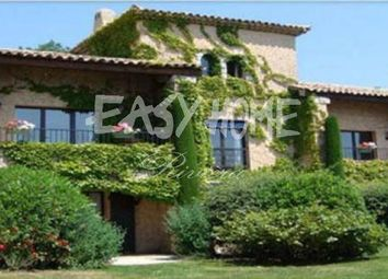 Thumbnail Property for sale in Cannes, 06530, France