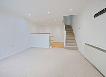 Thumbnail 1 bed terraced house to rent in Wheelers Drive, Ruislip, Middlesex