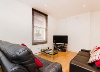 Thumbnail 1 bed flat to rent in Canfield Place, Finchley Road