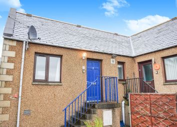 Thumbnail 1 bed flat for sale in Granary Lane, Elgin
