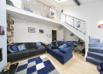 2 bed maisonette to rent in Cranbrook Road, Chiswick W4