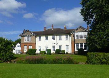 Thumbnail Land for sale in Seabridge Lane, Newcastle-Under-Lyme, Staffordshire