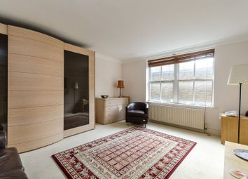 Thumbnail 1 bedroom flat to rent in Rochester Row, Westminster