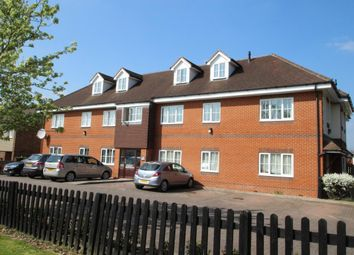 Thumbnail 2 bedroom flat for sale in Roebuck Estate, Binfield