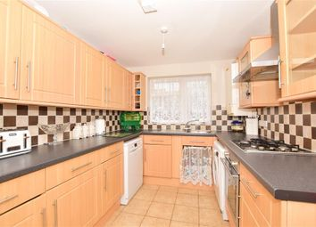 Thumbnail 3 bedroom semi-detached house for sale in Mustards Road, Bayview, Sheerness, Kent