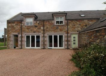 Thumbnail 5 bedroom property for sale in Premnay, Insch