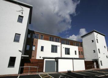 Thumbnail 1 bedroom flat to rent in Grosvenor Road, Jesmond, Newcastle Upon Tyne
