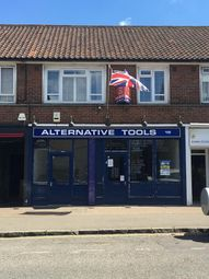 Thumbnail Retail premises to let in 16 High Street, Princes Risborough, Bucks