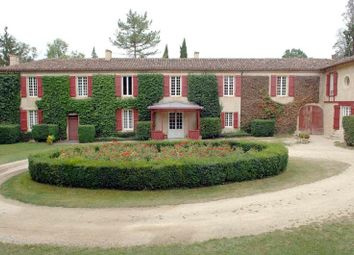 Thumbnail 21 bed property for sale in Auch, Gers, France