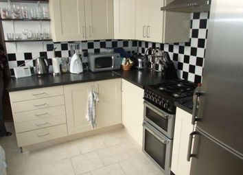 Thumbnail 2 bed detached house to rent in Pearl Street, Splott, Cardiff