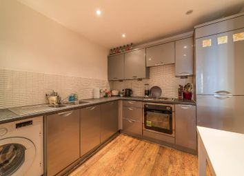 2 bed flat for sale in Anchor Point, Bramall Lane, Sheffield S2