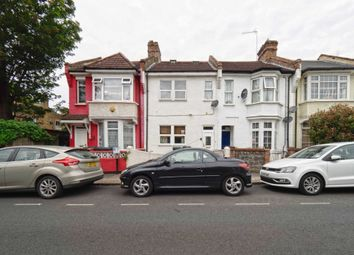 4 bed terraced house for sale in Napier Road, Tottenham, London N17