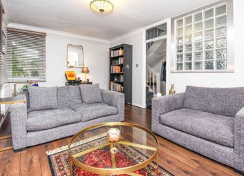 Thumbnail 2 bed maisonette for sale in Ongar Road, Brentwood