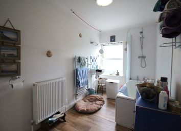 Thumbnail 2 bedroom terraced house to rent in Holman Road, Norwich