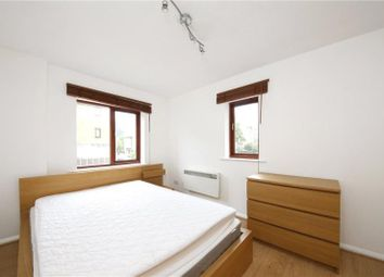 Thumbnail 2 bed property to rent in Kennet Street, Wapping, London
