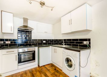 Thumbnail 2 bedroom maisonette for sale in Anerley Road, Anerley