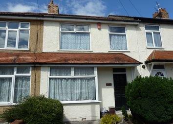 Thumbnail Room to rent in Filton Avenue, Horfield, Bristol