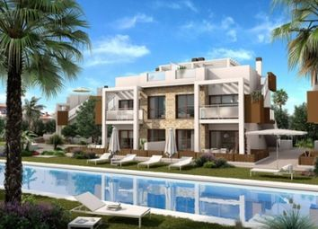 Thumbnail 2 bed apartment for sale in Los Balcones, Torrevieja, Costa Blanca South, Costa Blanca, Valencia, Spain