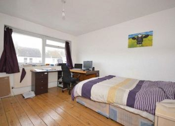 Thumbnail 5 bed end terrace house to rent in Warleigh Road, Brighton