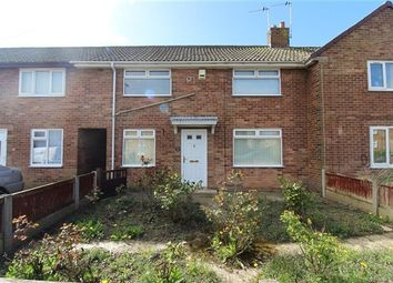 Thumbnail 2 bedroom property for sale in Furness Avenue, Blackpool