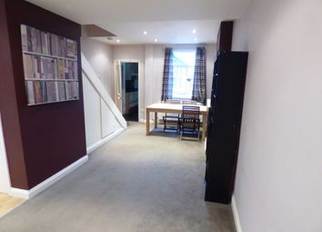 Thumbnail 2 bed terraced house to rent in Cardigan Street, Luton