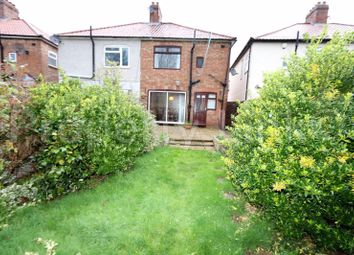 3 bed property to rent in Norwood Avenue, Romford RM7