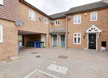 Thumbnail 2 bed maisonette for sale in Archer Court, Kemsley, Sittingbourne