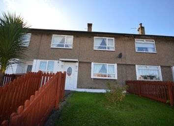 Thumbnail 3 bed property to rent in Meadow Road, Hensingham, Whitehaven
