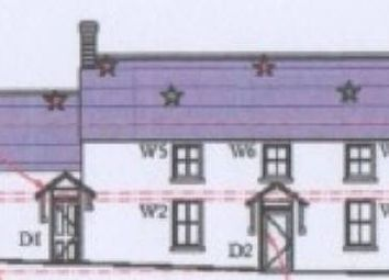 Thumbnail Commercial property for sale in SA42