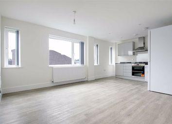 Thumbnail 2 bedroom flat to rent in Arden Grove, Harpenden