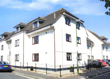 Thumbnail 2 bed flat for sale in Gloucester Road, Littlehampton, West Sussex