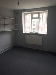 Thumbnail 4 bed flat to rent in Maple Avenue, Acton, London