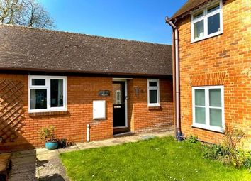 The Grove, Aylesbury HP18. 3 bed detached bungalow for sale