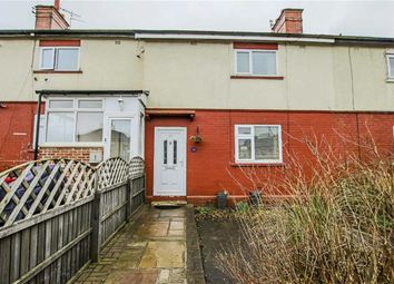 Thumbnail 2 bed terraced house for sale in Fairclough Road, Accrington, Lancashire