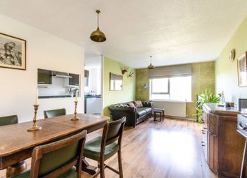 Thumbnail 1 bedroom flat for sale in Wood Vale, Forest Hill