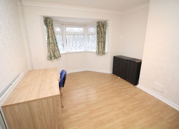 Thumbnail 4 bed semi-detached house to rent in Guild Road, London