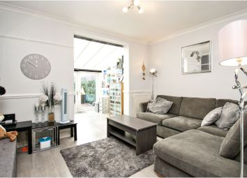 2 bed flat for sale in 48 Canewdon Road, Westcliff-On-Sea SS0
